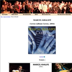 www.musique-orsay.fr