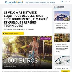 marche-velo-electrique-chiffres-france