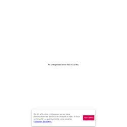 """Le marché du prêt-à-porter féminin en recul """"limité"""" en 2018"""