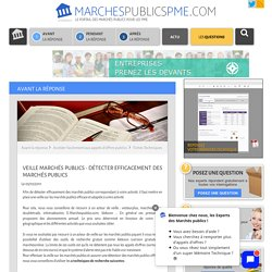 Marchespublicspme.com