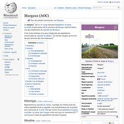 Margaux (AOC)