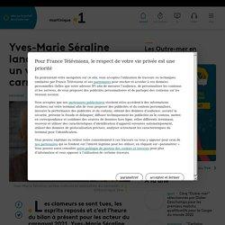 Yves-Marie Séraline lance des pistes pour un vrai débat sur le carnaval mar