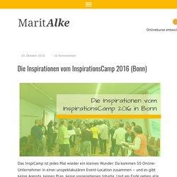 Marit Alke - Seite 3 von 15 -Marit Alke