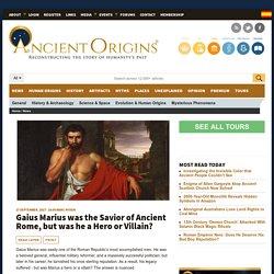 www.ancient-origins