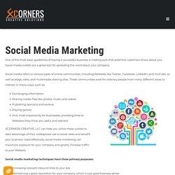 Fort Myers Social Media Marketing