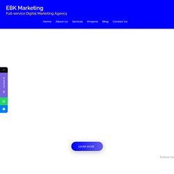 SEO Marketing South Wales Company Helps You Avoid Mistakes