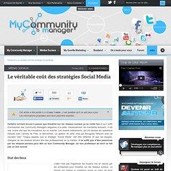 Marketing social : fin de la gratuité pour les annonceurs ?