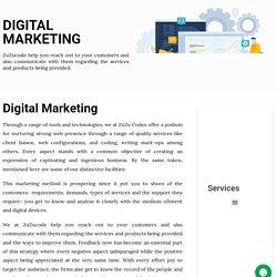 Choose the Right Digital Marketing Company in Perth