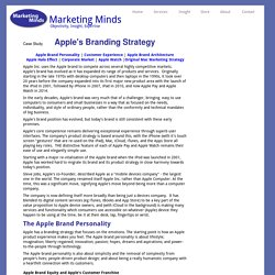 apple_branding_strategy