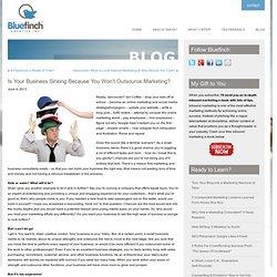 Internet/Online Marketing Consultants Vancouver