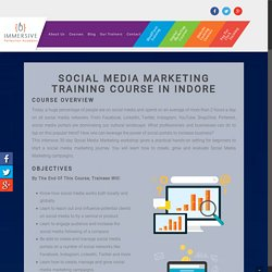 Training Courses for SEO Techniques