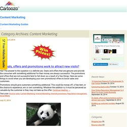 SEO & Internet Marketing Blog