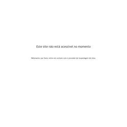 Blog Mídia8!: 254 livros sobre redes sociais, comunicação e ...