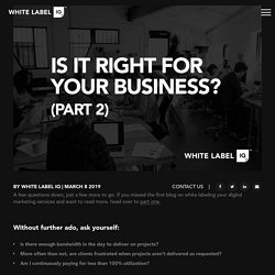 Design, Development & PPC Marketing Services
