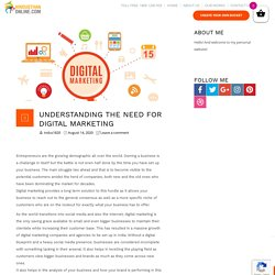 Best Digital Marketing Services Kolkata