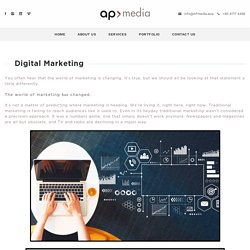 Digital Marketing Agency Singapore, KL, Cambodia
