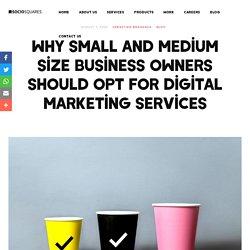 Digital Marketing Services in Philadelphia