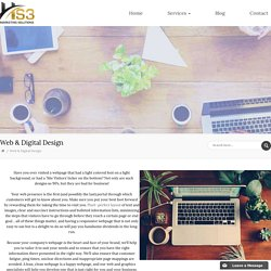 HS3 Marketing Solutions Best Web and Digital Design Company in Texas for Startups