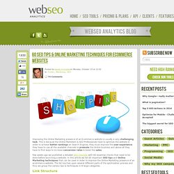 Search Marketing Salon Group News