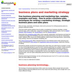 Business plan writers glasgow