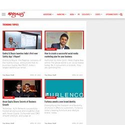 Marketing - Latest Marketing News & Updates