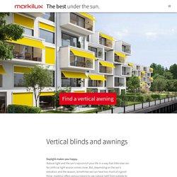 Top Best Window Vertical Blinds