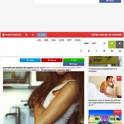 Il n'y a rien de plus sexy qu'une petite trace de bronzage chez une fille, la preuve avec ce TOP 31 (photos)