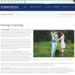 Marriage Counseling Newport Beach