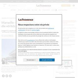 Marseille - Villa Méditerranée : dix vérités sur un fiasco