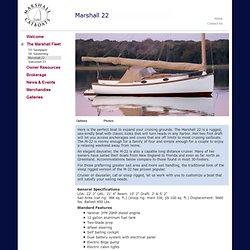 Marshall 22