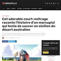 Creapills3 - Vie