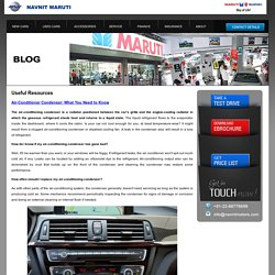Maruti Suzuki Workshop in Thane