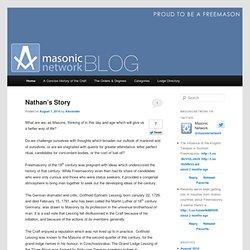 Masonic Network