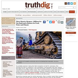 m.truthdig