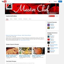 masterchefvideos