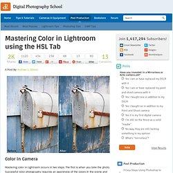 digital-photography-school