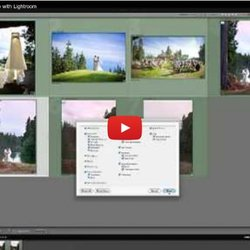 Mastering Tone & Dynamic Range with Lightroom