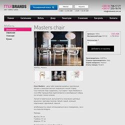 mixbrands.com.ua