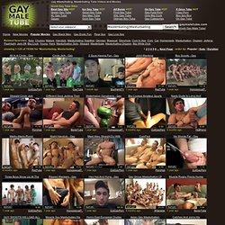 nude mixed black girls big booty