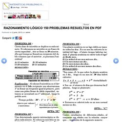 Matemática1