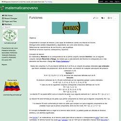 matematicanoveno.wikispaces