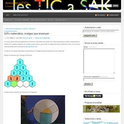 GIFs matemàtics; imatges que ensenyen