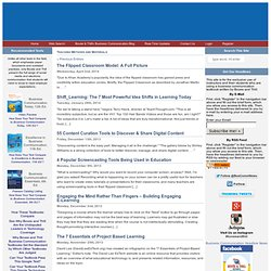 Business Communication Headline News