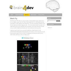 brain4dev