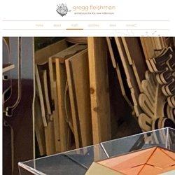 Math - Gregg Fleishman