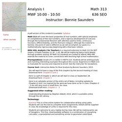 Math313_Analysis