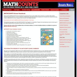 Creative problem solving in school mathematics download
