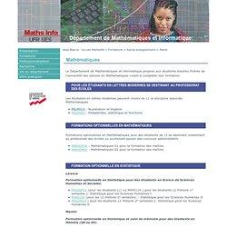 www univ tlse2 fr pearltrees