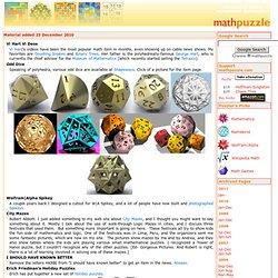 MathPuzzle.com