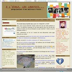 "Mes jeux de maths ""basiques"" en cycle 2 (carolarcenciel)"